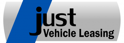Just Vehicle Leasing Ltd